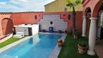 A vendre Villeneuve Les Beziers 3412831340 S'antoni immobilier