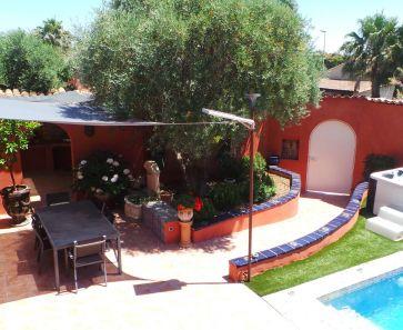 For sale Villeneuve Les Beziers  3412831340 S'antoni immobilier prestige