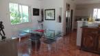 A vendre Villeneuve Les Beziers 3412831340 S'antoni immobilier prestige