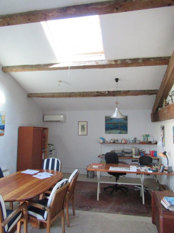 A vendre Villeneuve Les Beziers 3412831393 S'antoni immobilier