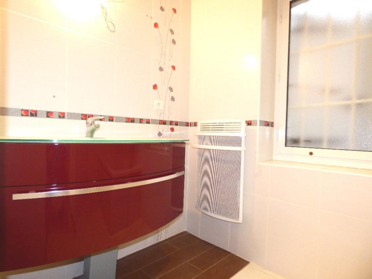 A vendre Villeneuve Les Beziers 3412831455 S'antoni immobilier