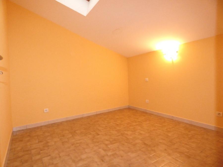 A vendre Villeneuve Les Beziers 3412831455 S'antoni immobilier jmg