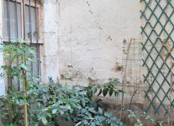 For sale Villeneuve Les Beziers 3412831750 S'antoni real estate