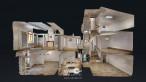 A vendre Villeneuve Les Beziers 3412831750 S'antoni immobilier