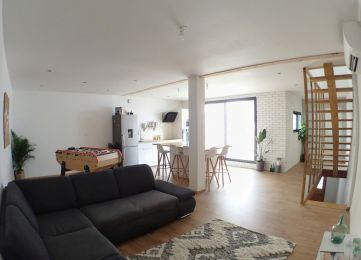 A vendre Villeneuve Les Beziers 3412831834 S'antoni immobilier agde centre-ville