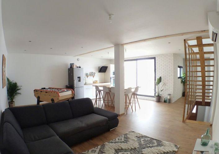 A vendre Villeneuve Les Beziers 3412831834 S'antoni immobilier