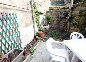 For sale Villeneuve Les Beziers 3412832011 S'antoni real estate