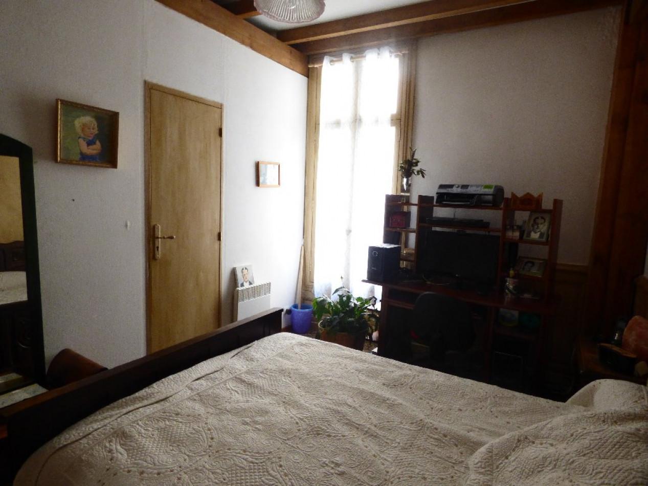 A vendre Villeneuve Les Beziers 3412832011 S'antoni immobilier