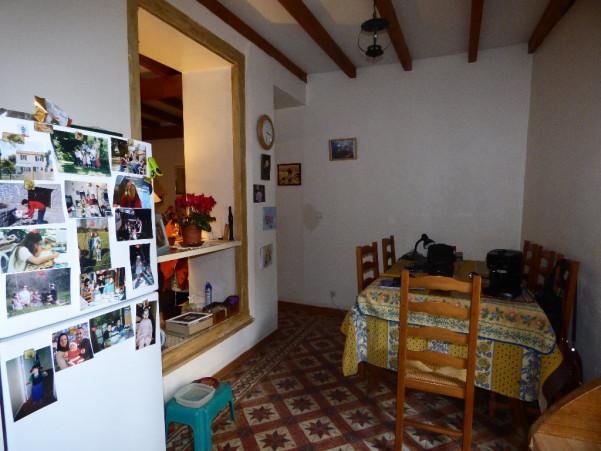 For sale Villeneuve Les Beziers 3412832011 S'antoni real estate