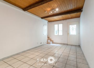 For sale Villeneuve Les Beziers 3412832142 S'antoni real estate
