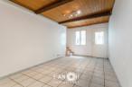 A vendre Villeneuve Les Beziers 3412832142 S'antoni immobilier