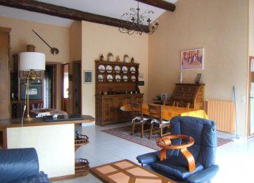A vendre Villeneuve Les Beziers 3412832181 S'antoni immobilier grau d'agde