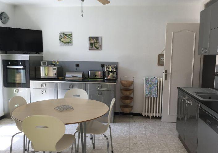 A vendre Villeneuve Les Beziers 3412832406 S'antoni immobilier
