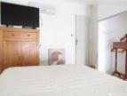 A vendre Colombiers 3412832479 S'antoni immobilier