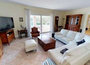 For sale Beziers 3412832488 S'antoni real estate