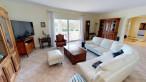 A vendre Beziers 3412832488 S'antoni immobilier