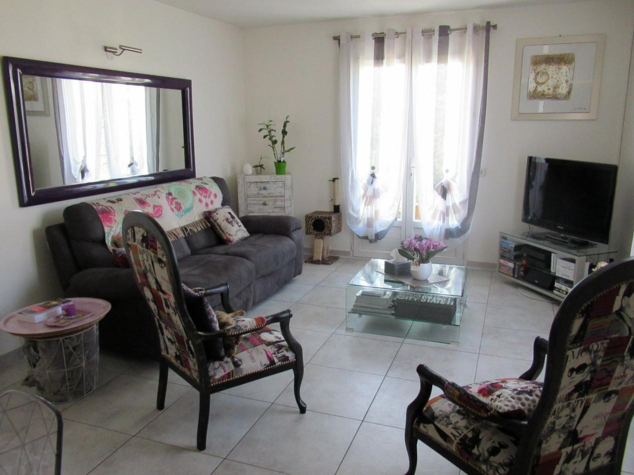 A vendre Lieuran Les Beziers 3412832712 S'antoni immobilier