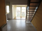 A vendre Serignan 3412832738 S'antoni immobilier