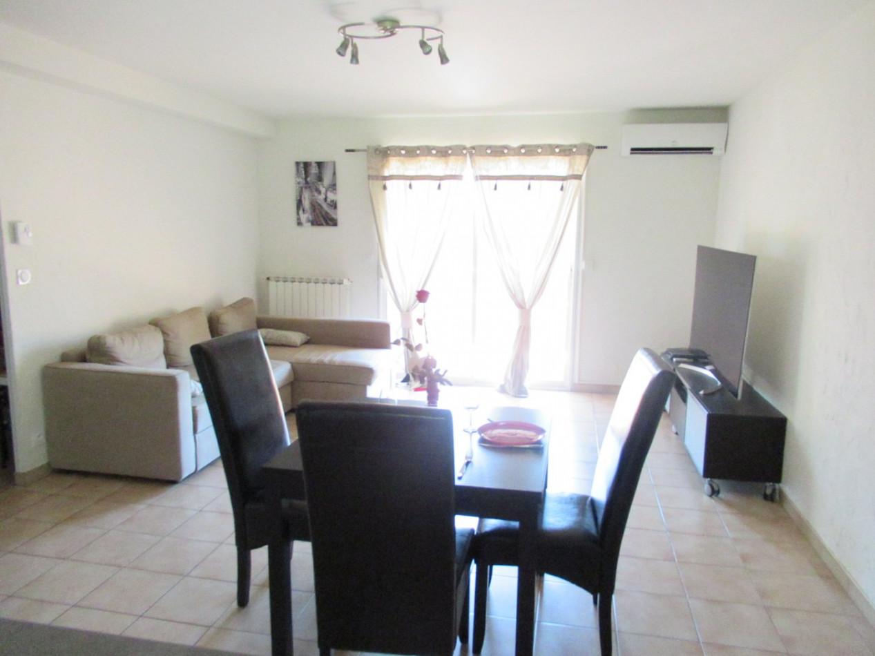 A vendre BÉziers 3412832747 S'antoni immobilier