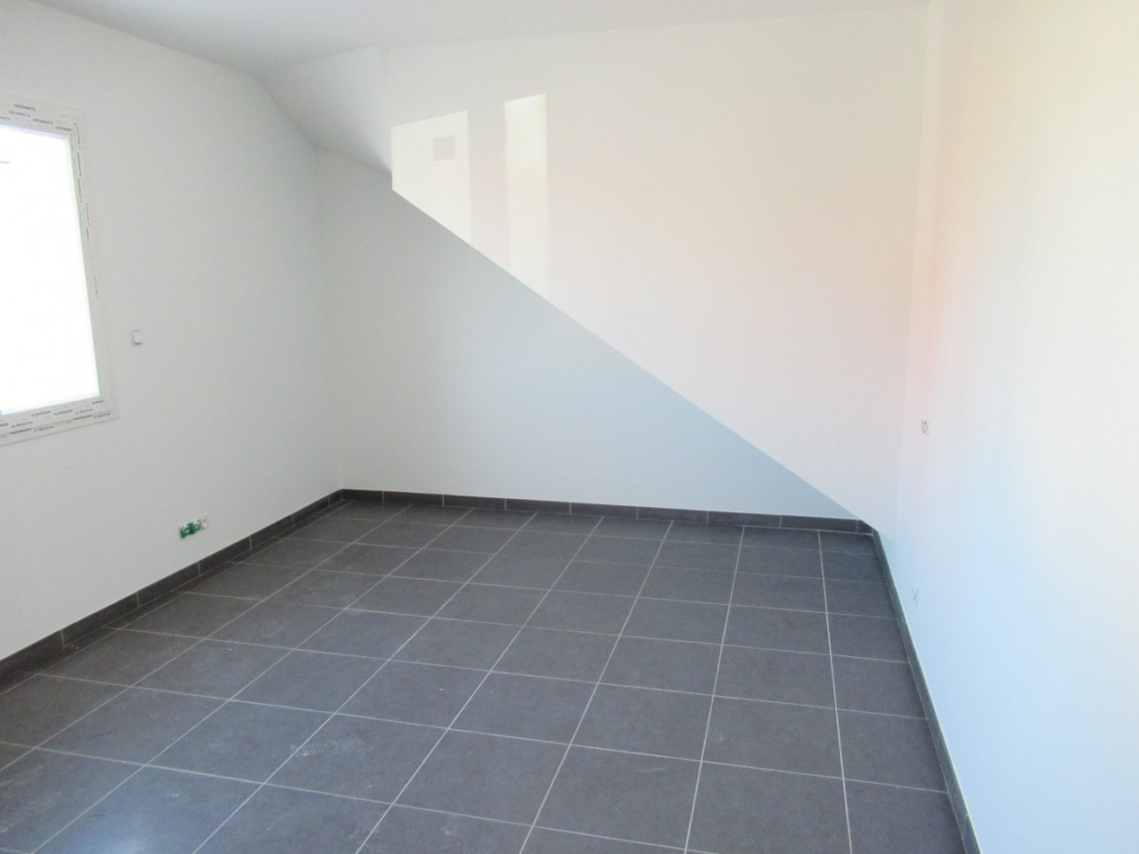 A vendre Beziers 3412832765 S'antoni immobilier