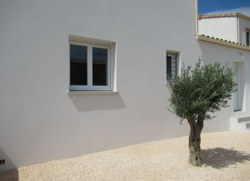 For sale Beziers 3412832765 S'antoni real estate