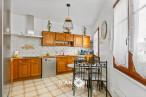 A vendre Villeneuve Les Beziers 3412832780 S'antoni immobilier