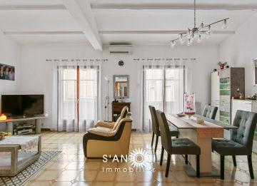 For sale Villeneuve Les Beziers 3412832780 S'antoni real estate
