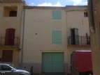 A vendre Villeneuve Les Beziers 3412832782 S'antoni immobilier