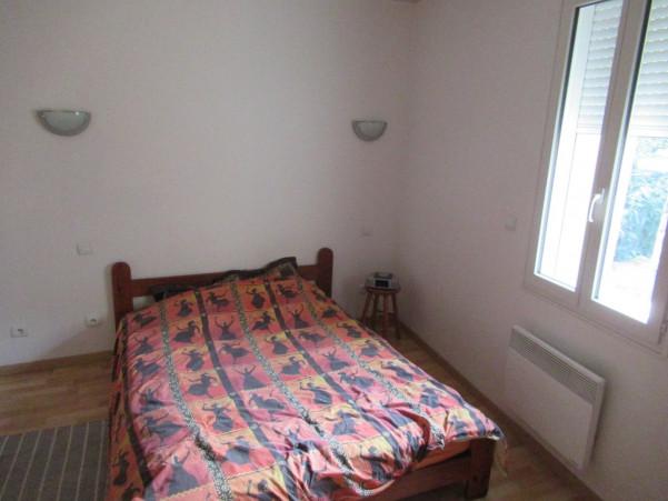 For sale Villeneuve Les Beziers 3412832815 S'antoni real estate