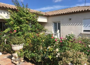 For sale Villeneuve Les Beziers 3412832835 S'antoni real estate