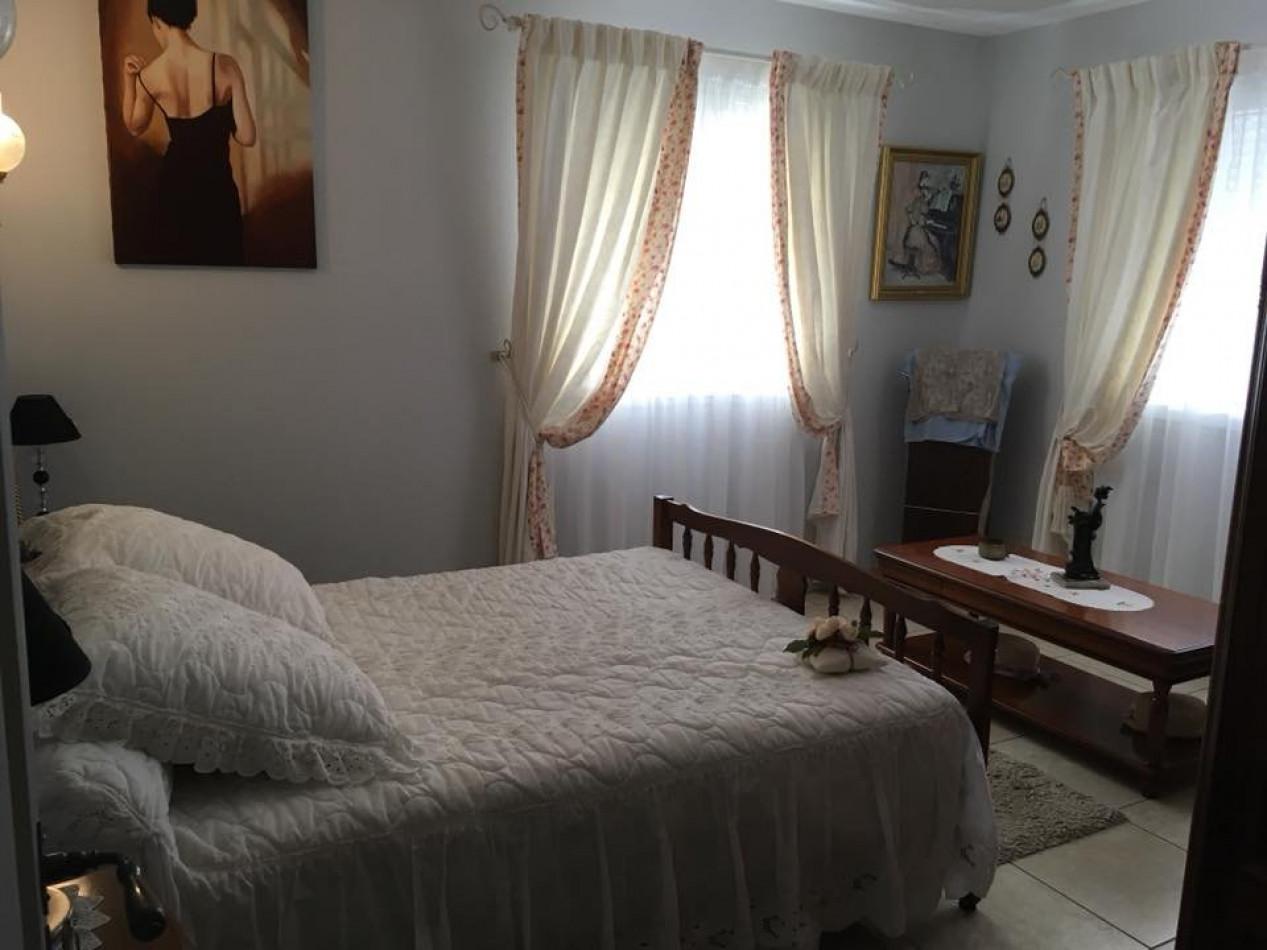 A vendre Villeneuve Les Beziers 3412832835 S'antoni immobilier