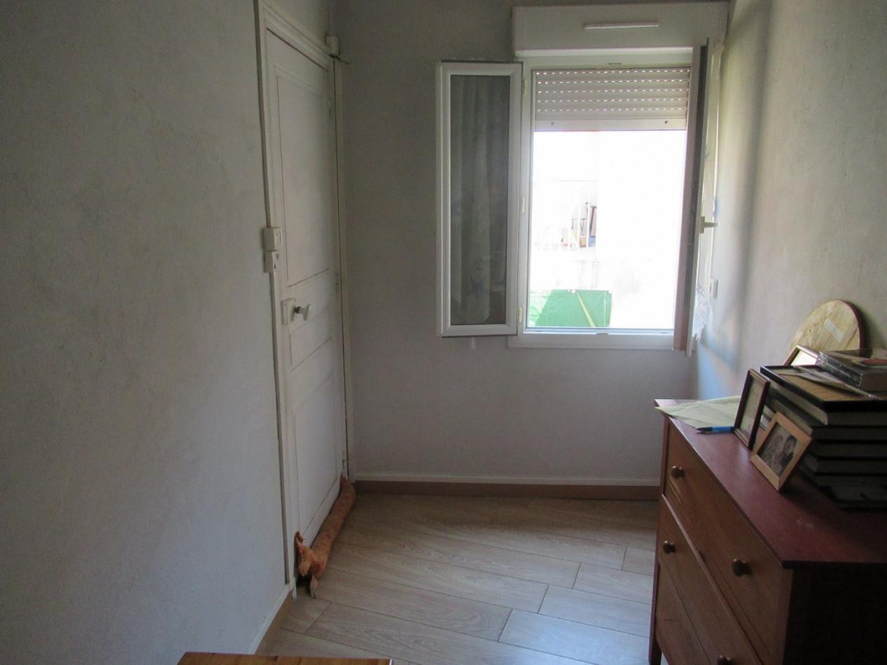 A vendre Cers 3412832882 S'antoni immobilier