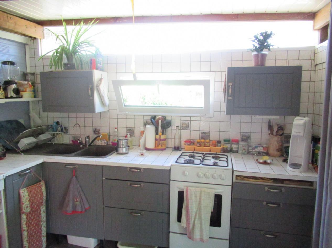A vendre Villeneuve Les Beziers 3412832891 S'antoni immobilier
