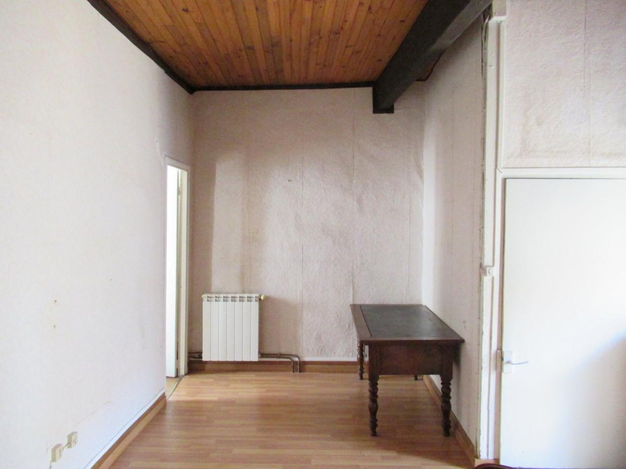 A vendre Villeneuve Les Beziers 3412832970 S'antoni immobilier