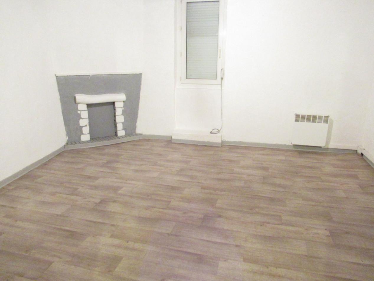 A vendre Cers 3412833018 S'antoni immobilier