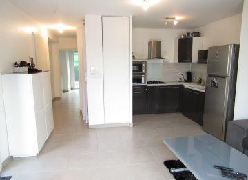 For sale Villeneuve Les Beziers 3412833065 S'antoni real estate