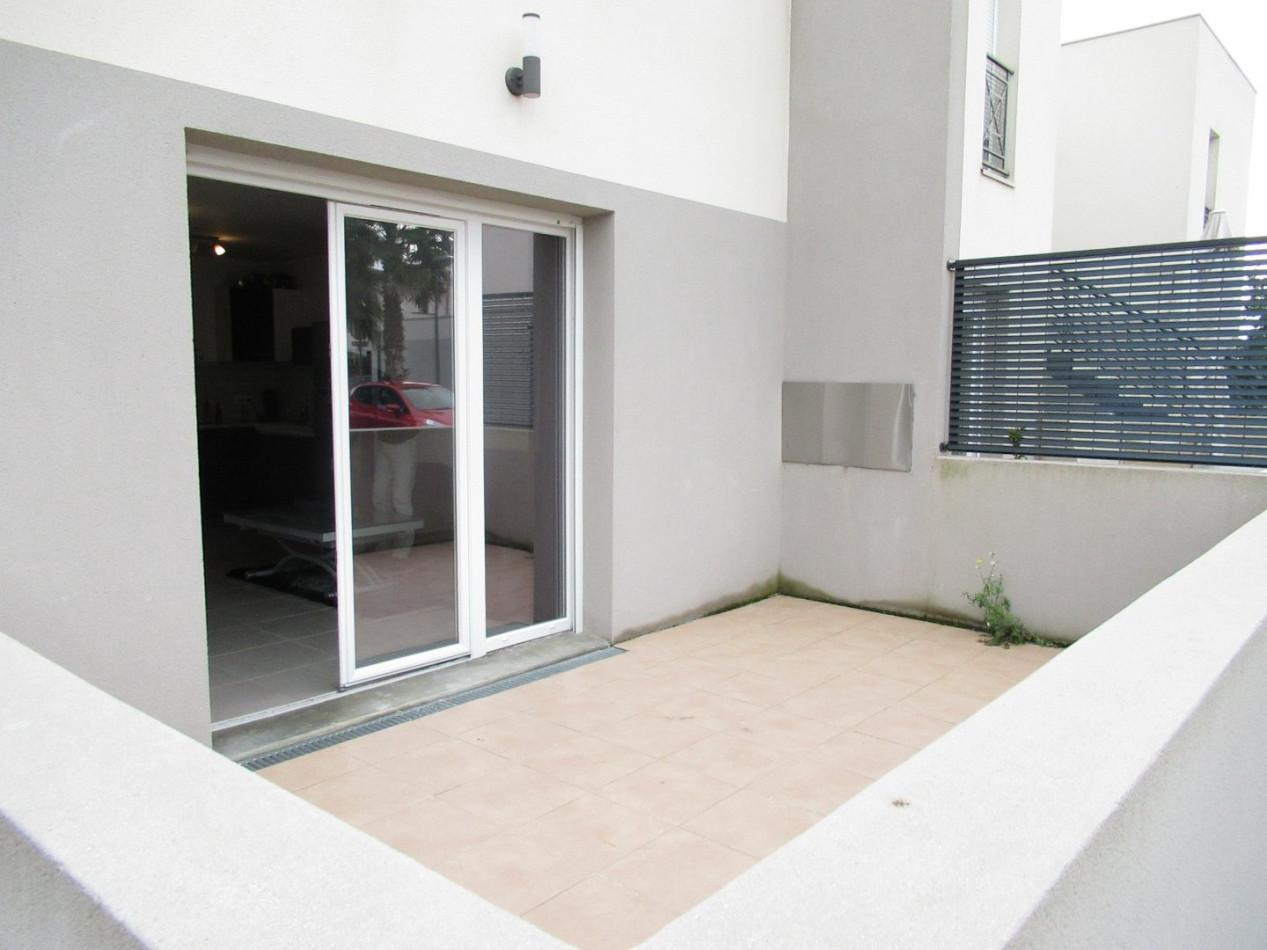 A vendre Villeneuve Les Beziers 3412833065 S'antoni immobilier
