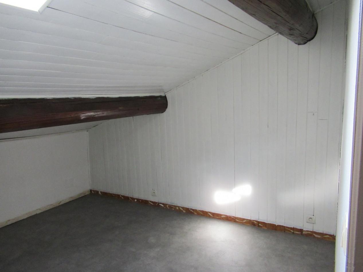 A vendre Villeneuve Les Beziers 3412833159 S'antoni immobilier