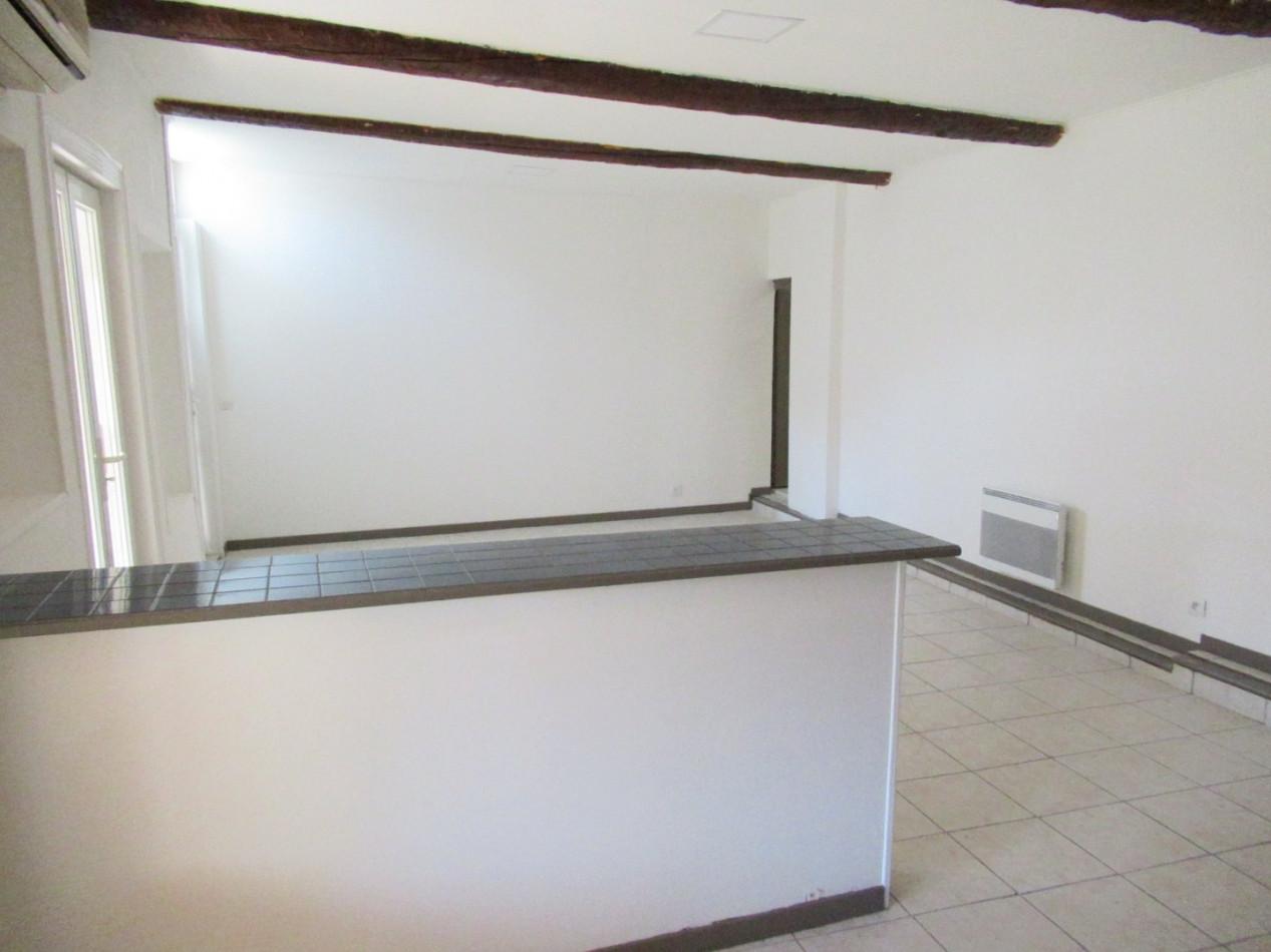 A vendre Villeneuve Les Beziers 3412833222 S'antoni immobilier