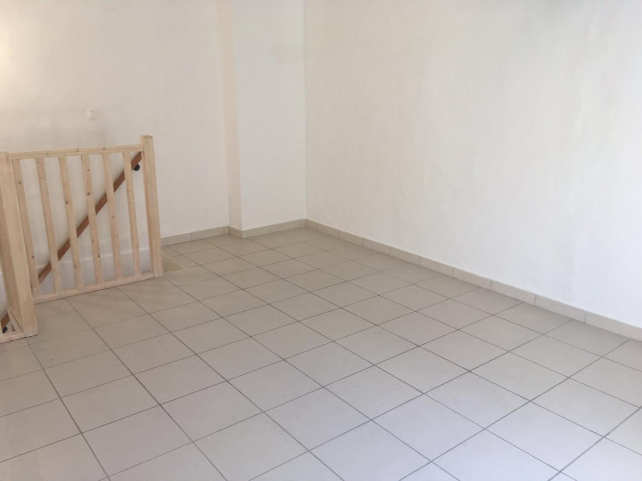 A vendre Villeneuve Les Beziers 3412833240 S'antoni immobilier