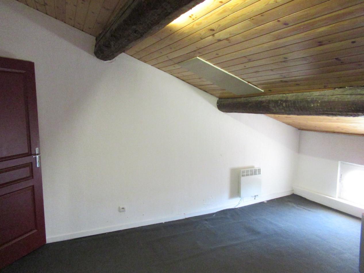 A vendre Villeneuve Les Beziers 3412833262 S'antoni immobilier