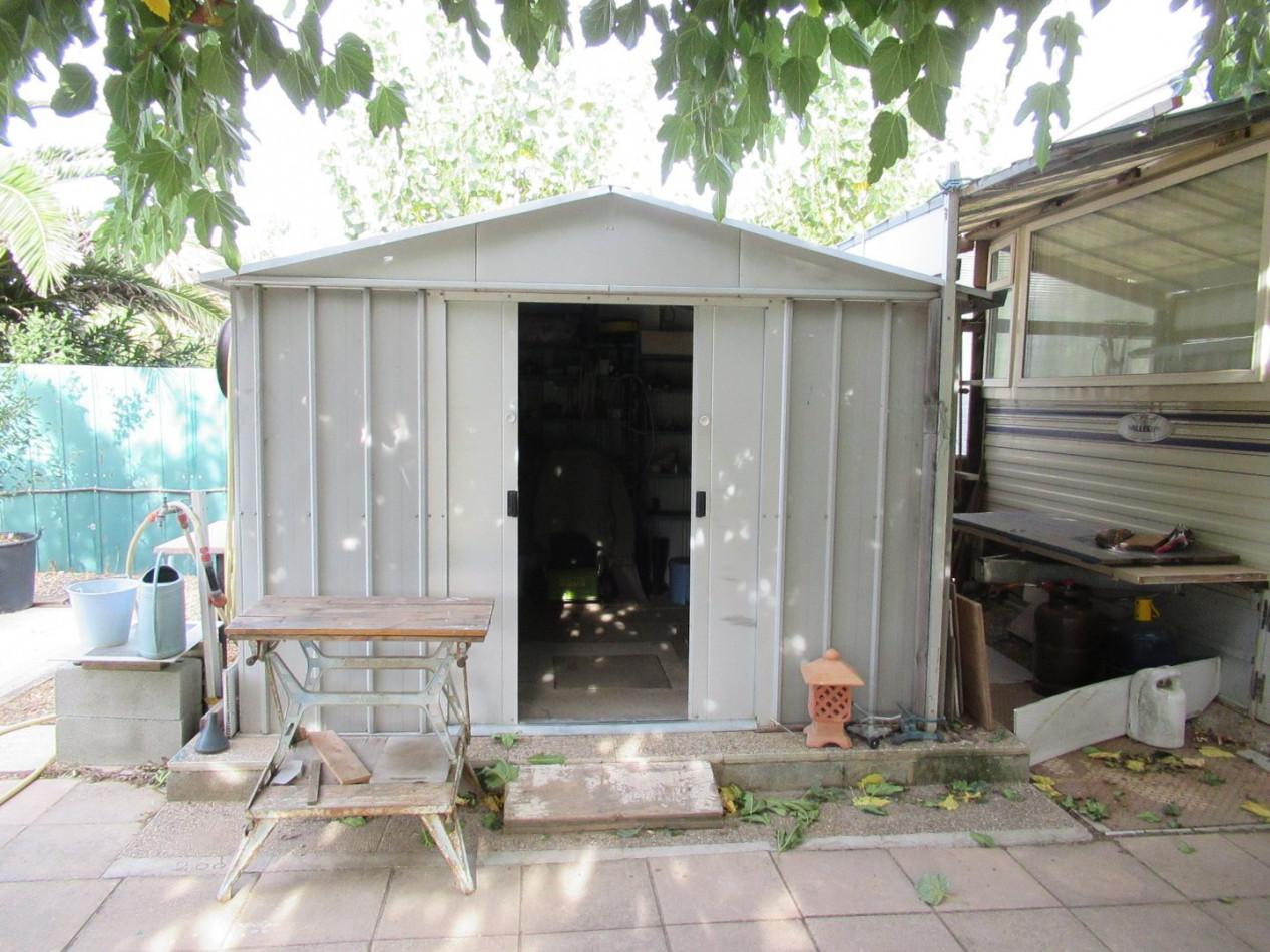A vendre Villeneuve Les Beziers 3412833268 S'antoni immobilier