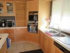 A vendre Sauvian 3412833297 S'antoni immobilier