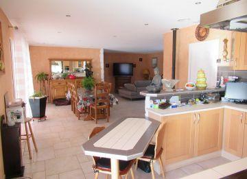 For sale Sauvian 3412833297 S'antoni real estate