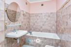 A vendre Villeneuve Les Beziers 3412833311 S'antoni immobilier