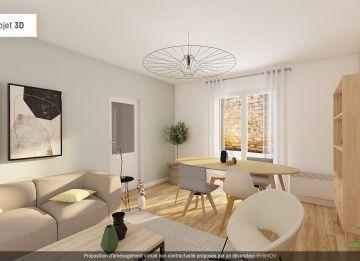 For sale Villeneuve Les Beziers 3412833311 S'antoni real estate