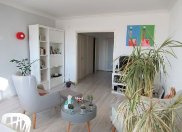 For sale Beziers 3412833444 S'antoni real estate