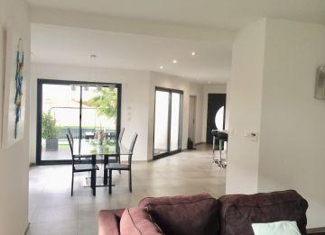 For sale Vias 3412833499 S'antoni real estate