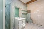 A vendre Villeneuve Les Beziers 3412833556 S'antoni immobilier