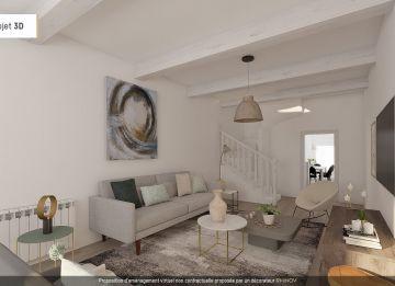 For sale Villeneuve Les Beziers 3412833556 S'antoni real estate